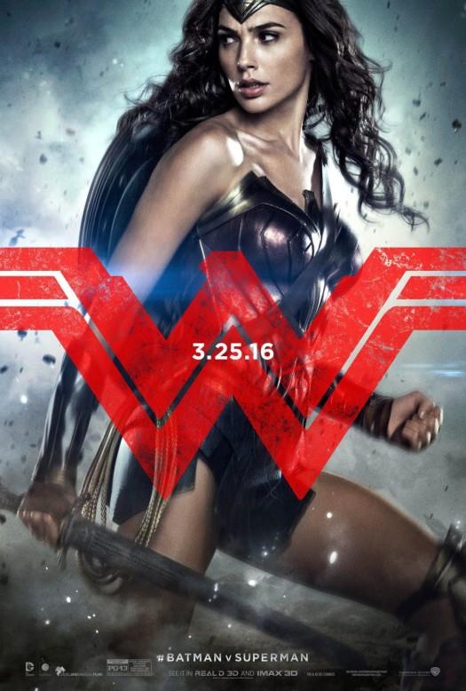 batman_v_superman_dawn_of_justice_ver6_xlg