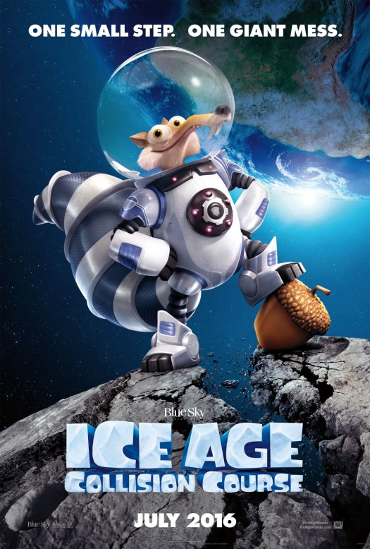 ice_age_five_ver2_xlg