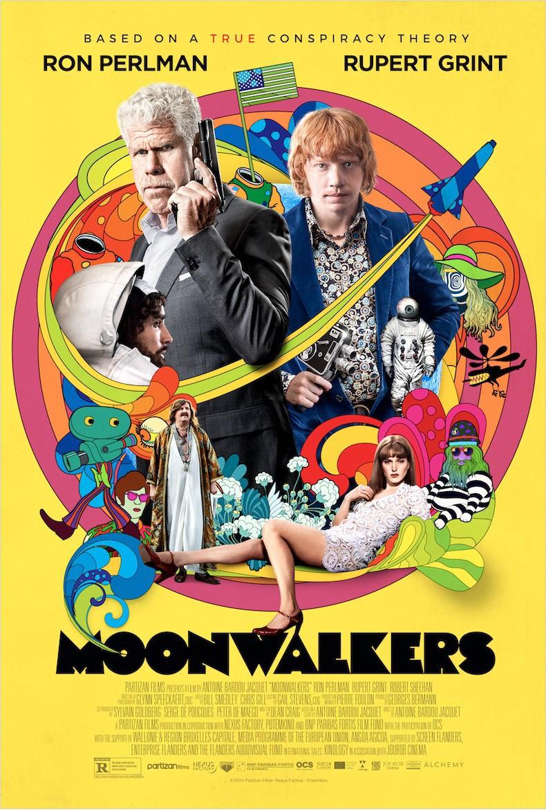 moonwalkers_ver3_xlg