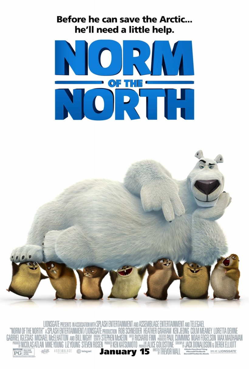 norm_of_the_north_ver3_xlg
