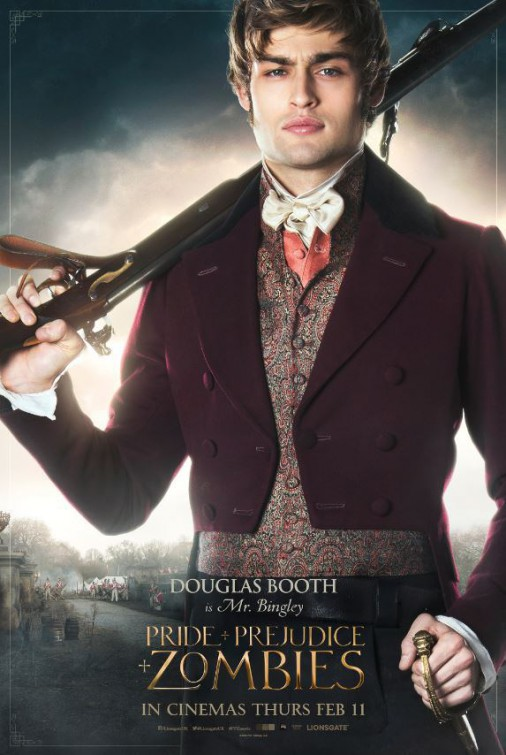 pride_and_prejudice_and_zombies_ver8