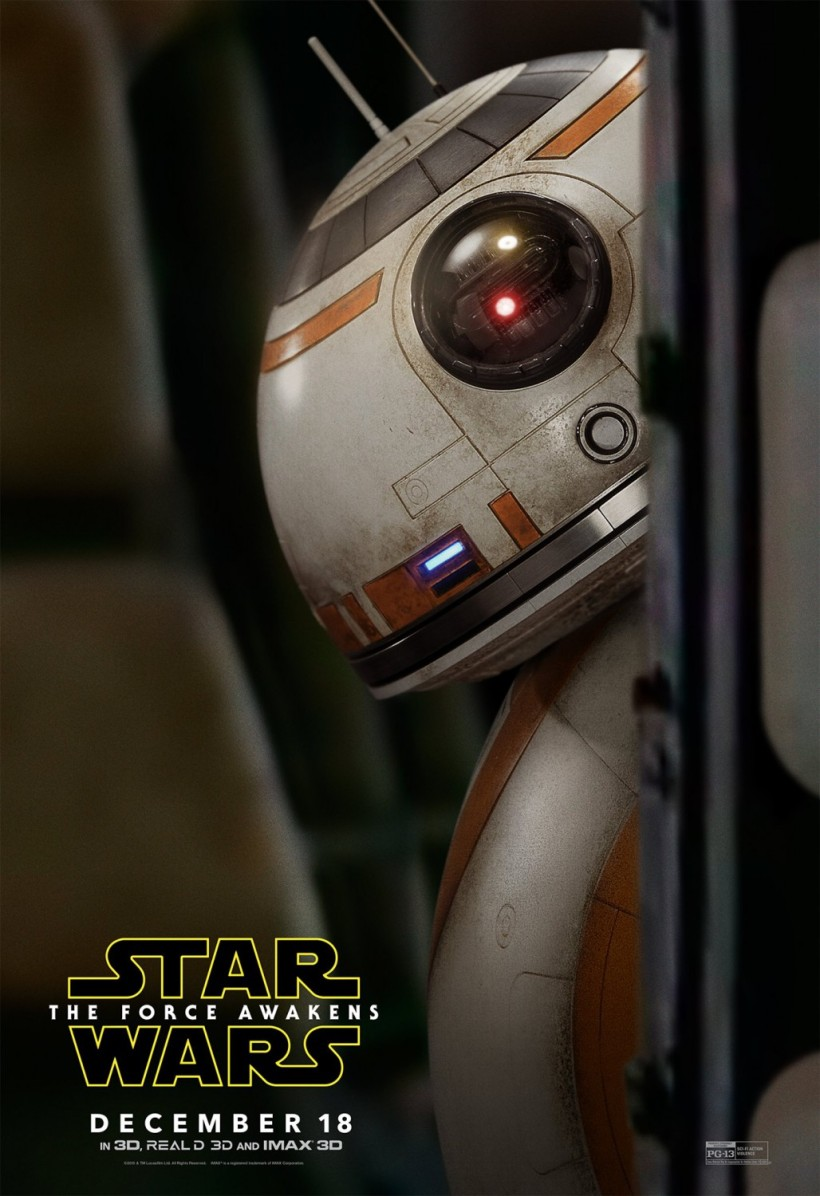 star_wars_episode_vii__the_force_awakens_ver18_xlg