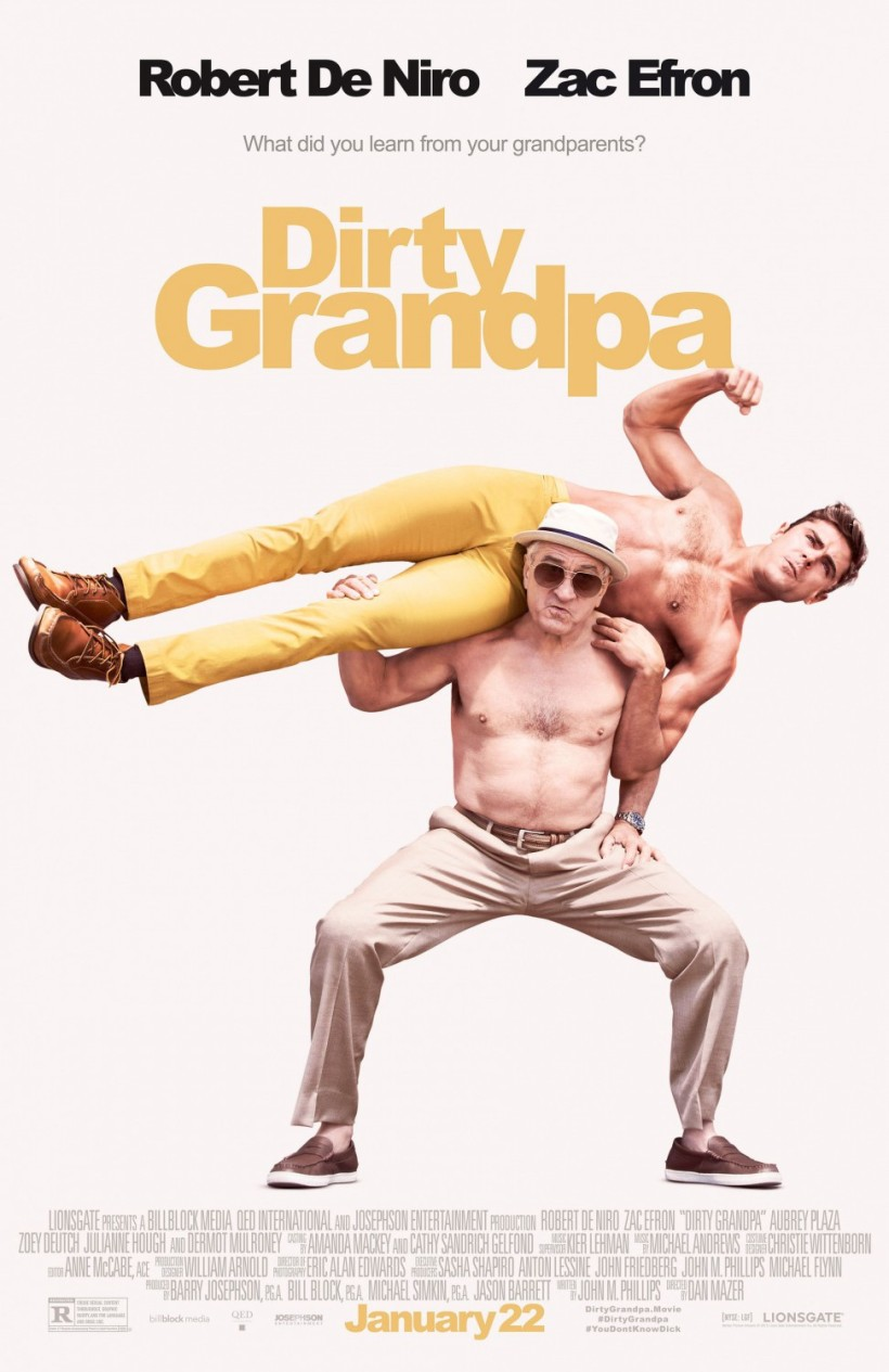 dirty_grandpa_ver4_xlg