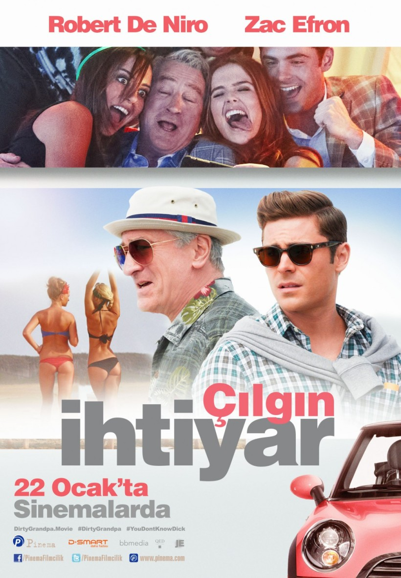 dirty_grandpa_ver5_xlg