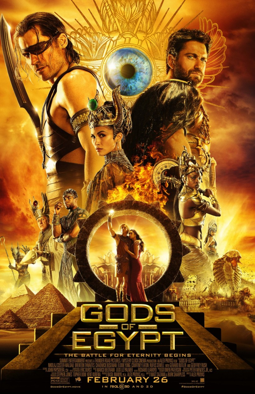 gods_of_egypt_ver11_xlg