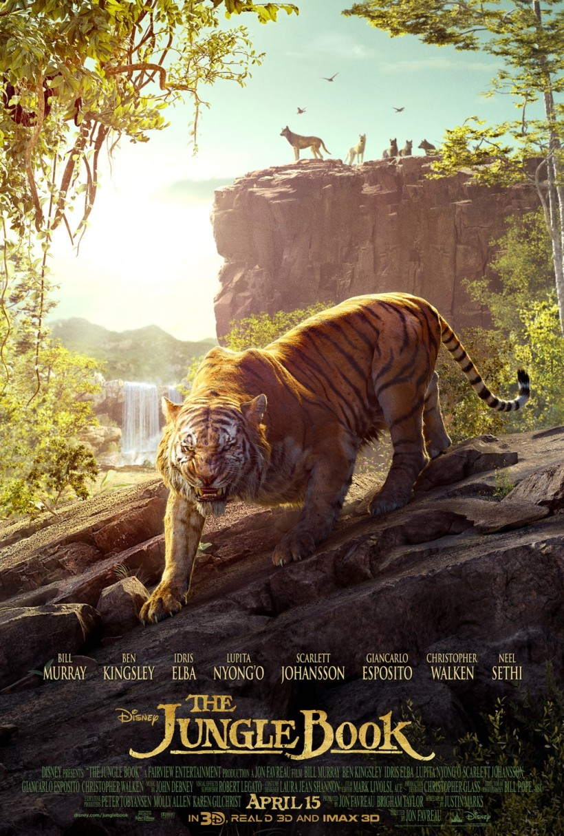 jungle_book_ver3_xlg
