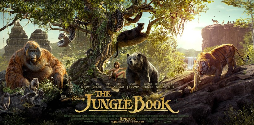 jungle_book_ver5_xlg