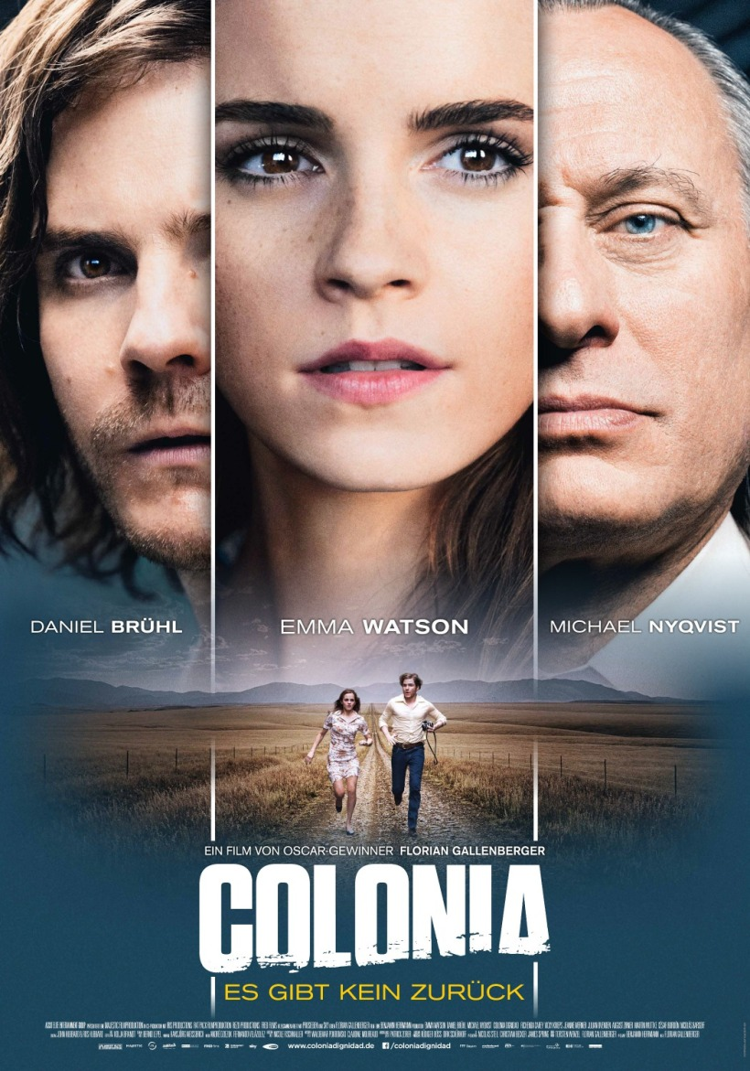 colonia_ver3_xlg