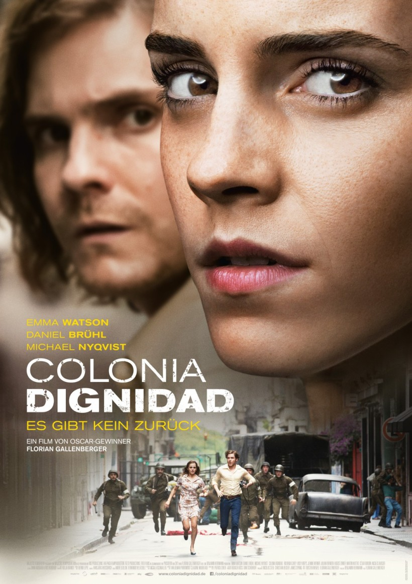 colonia_xlg
