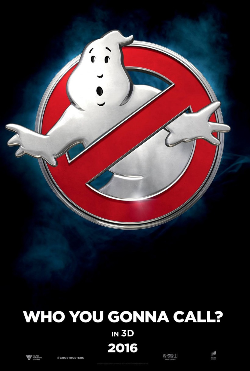ghostbusters_ver5_xlg