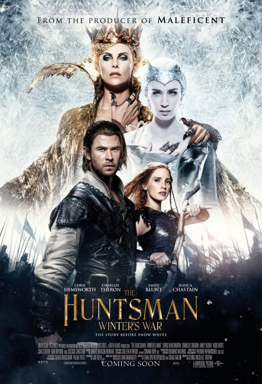 huntsman_ver7_xlg