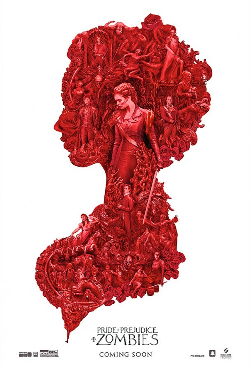 pride_and_prejudice_and_zombies_ver13