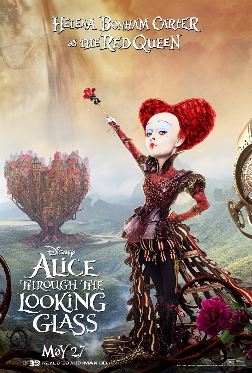 alice_through_the_looking_glass_ver16_xlg