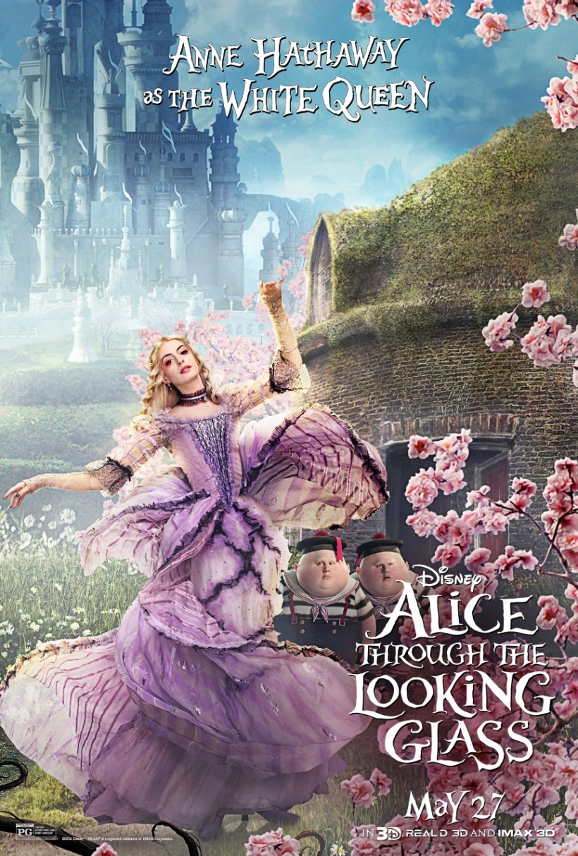 alice_through_the_looking_glass_ver19_xlg