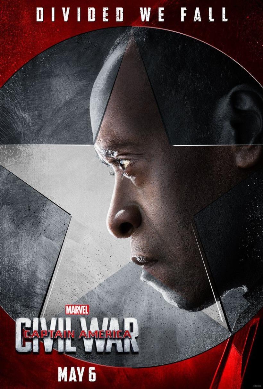 captain_america_civil_war_ver11_xlg