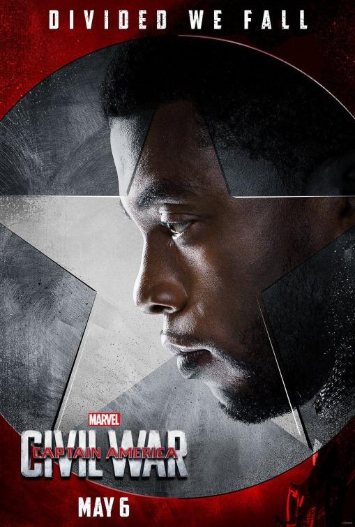captain_america_civil_war_ver13