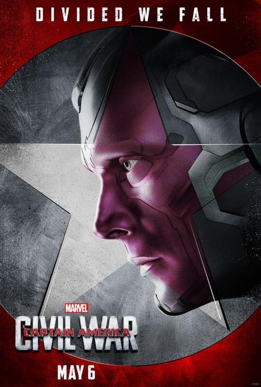 captain_america_civil_war_ver14