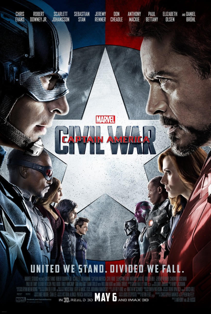 captain_america_civil_war_ver15_xlg
