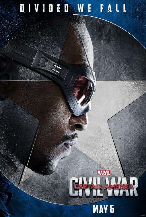 captain_america_civil_war_ver5