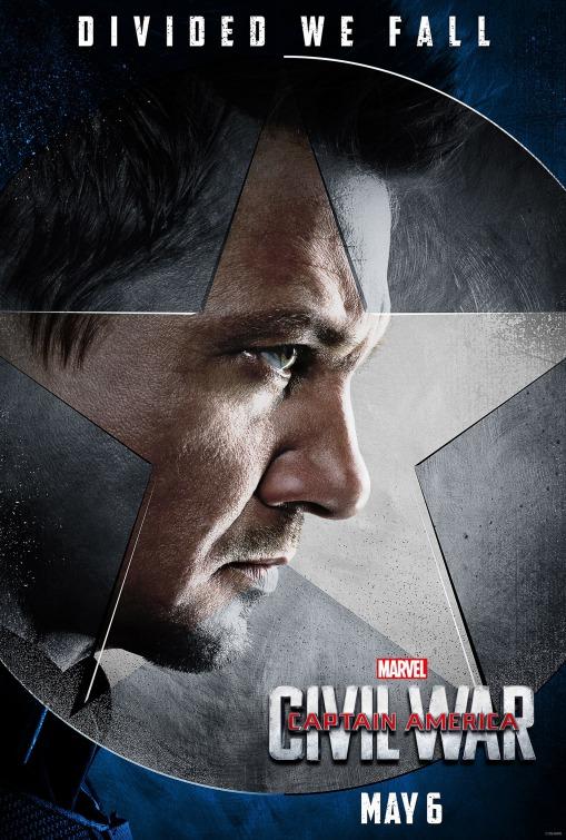 captain_america_civil_war_ver6