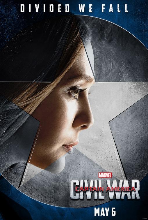 captain_america_civil_war_ver7