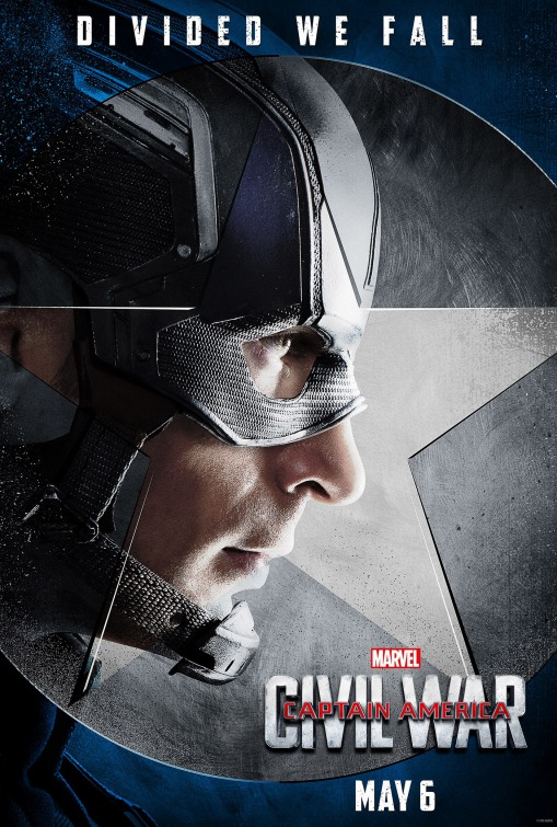 captain_america_civil_war_ver8