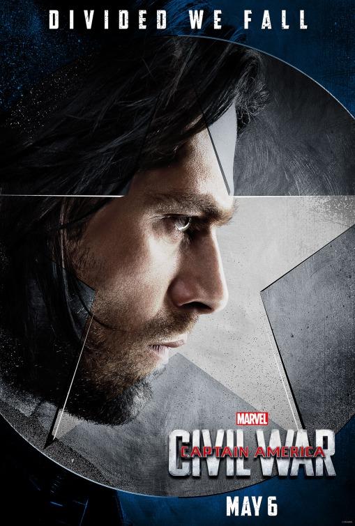 captain_america_civil_war_ver9