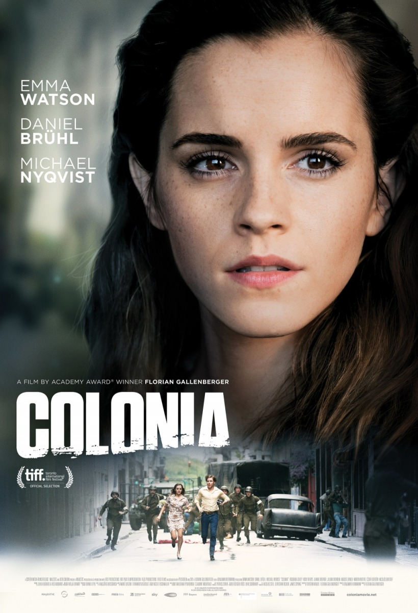 colonia_ver4_xlg