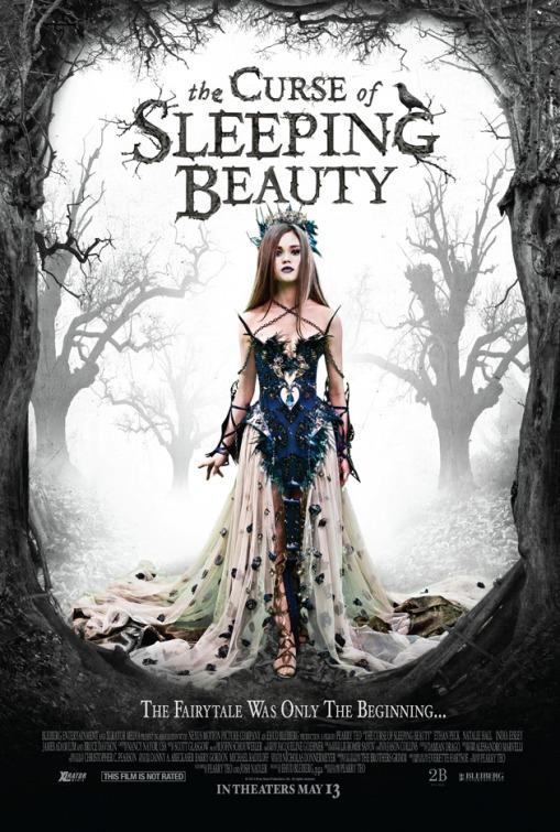 curse_of_sleeping_beauty_ver3