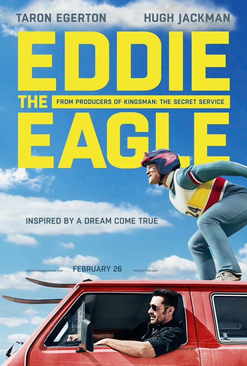 eddie_the_eagle_ver2_xlg