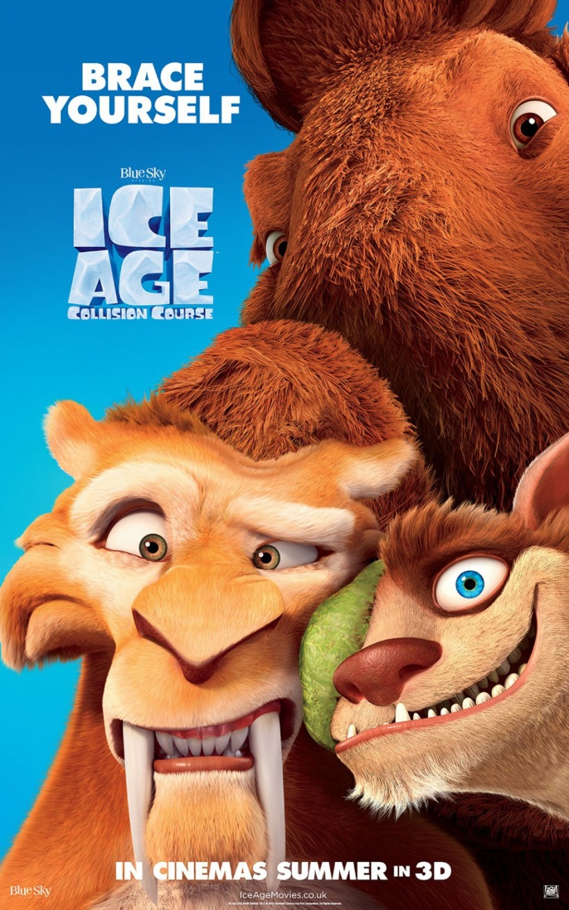ice_age_five_ver4_xlg