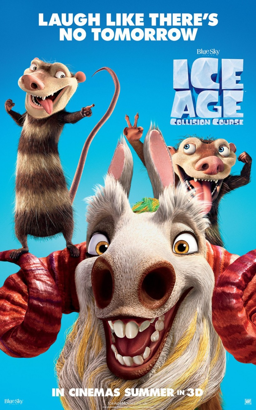ice_age_five_ver6_xlg