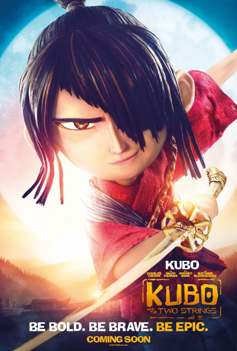 kubo_and_the_two_strings_ver5_xlg