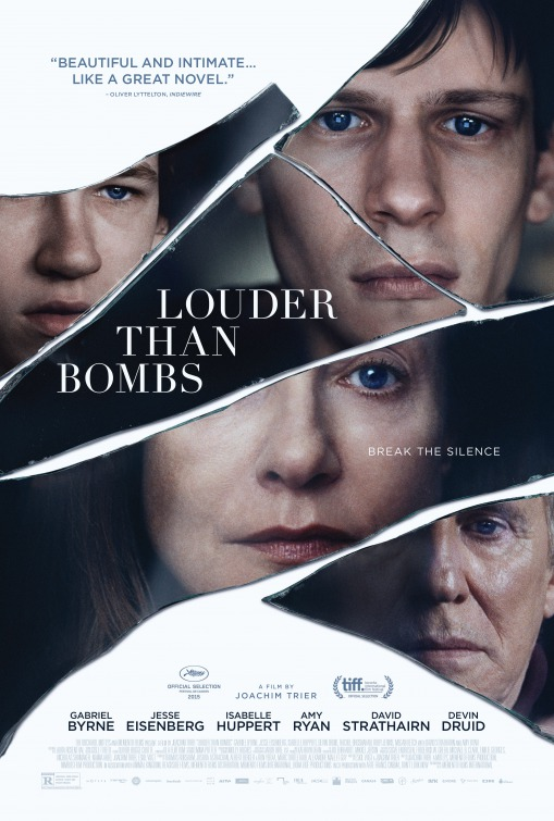 louder_than_bombs_ver3