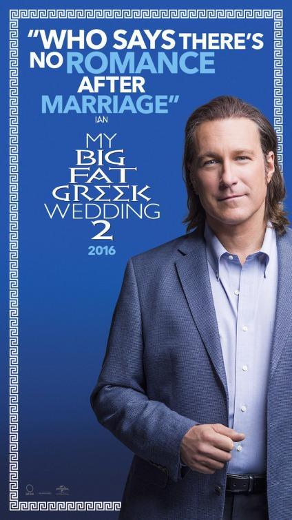 my_big_fat_greek_wedding_two_ver4