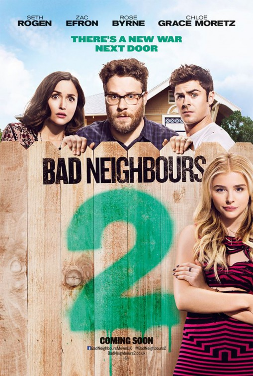 neighbors_two_sorority_rising_ver2