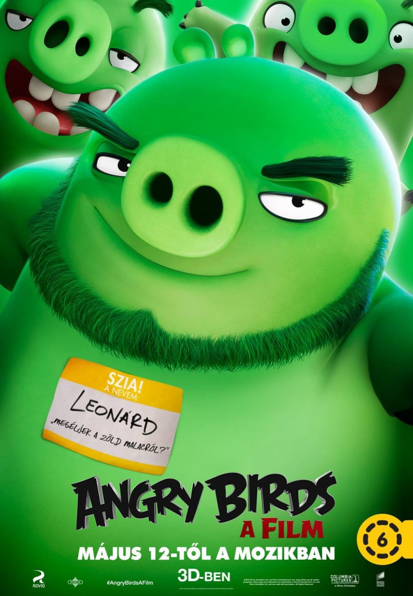 angry_birds_ver10_xlg