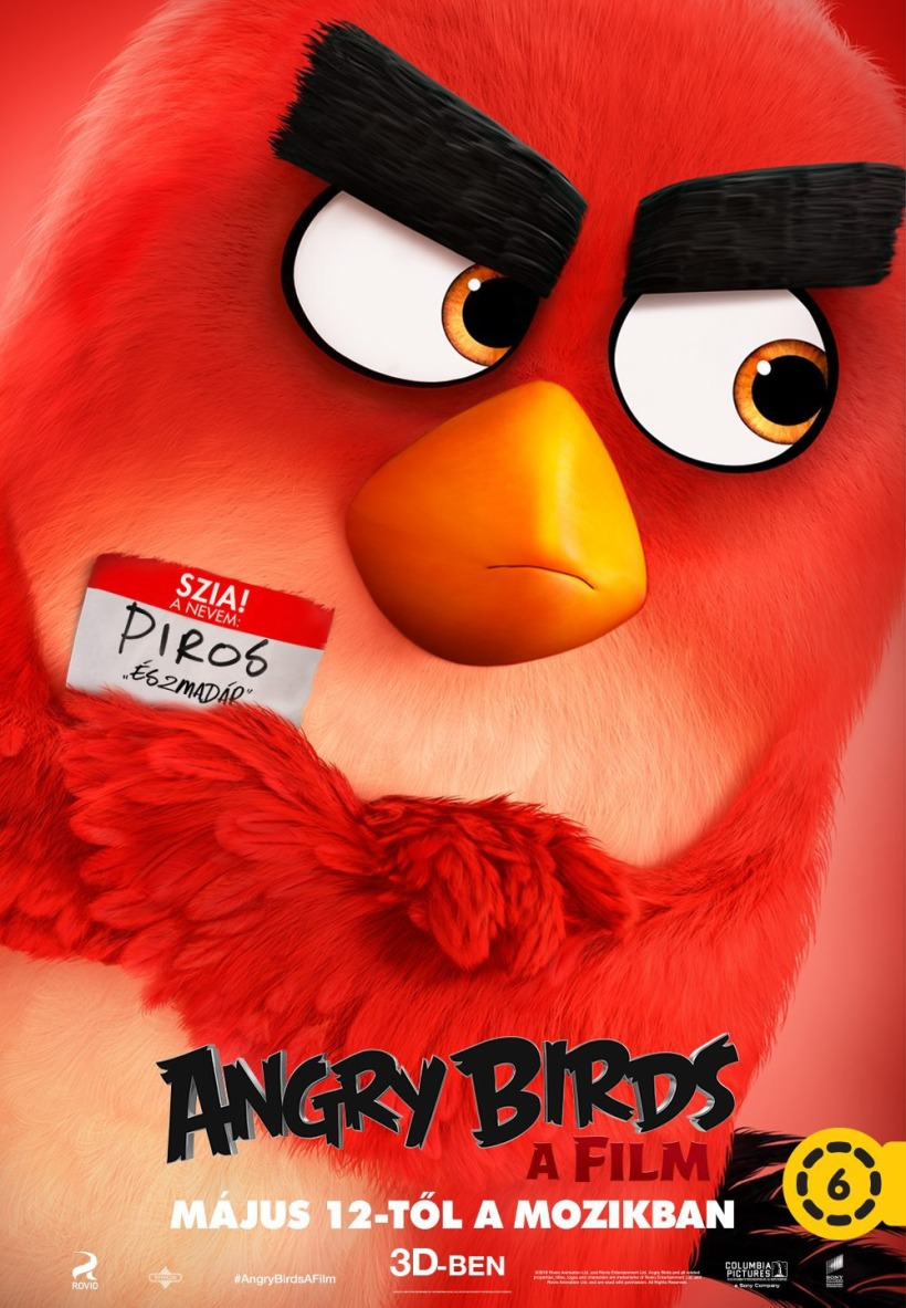 angry_birds_ver7_xlg
