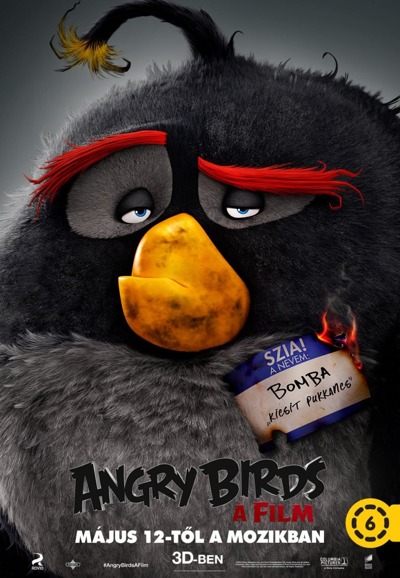 angry_birds_ver9_xlg