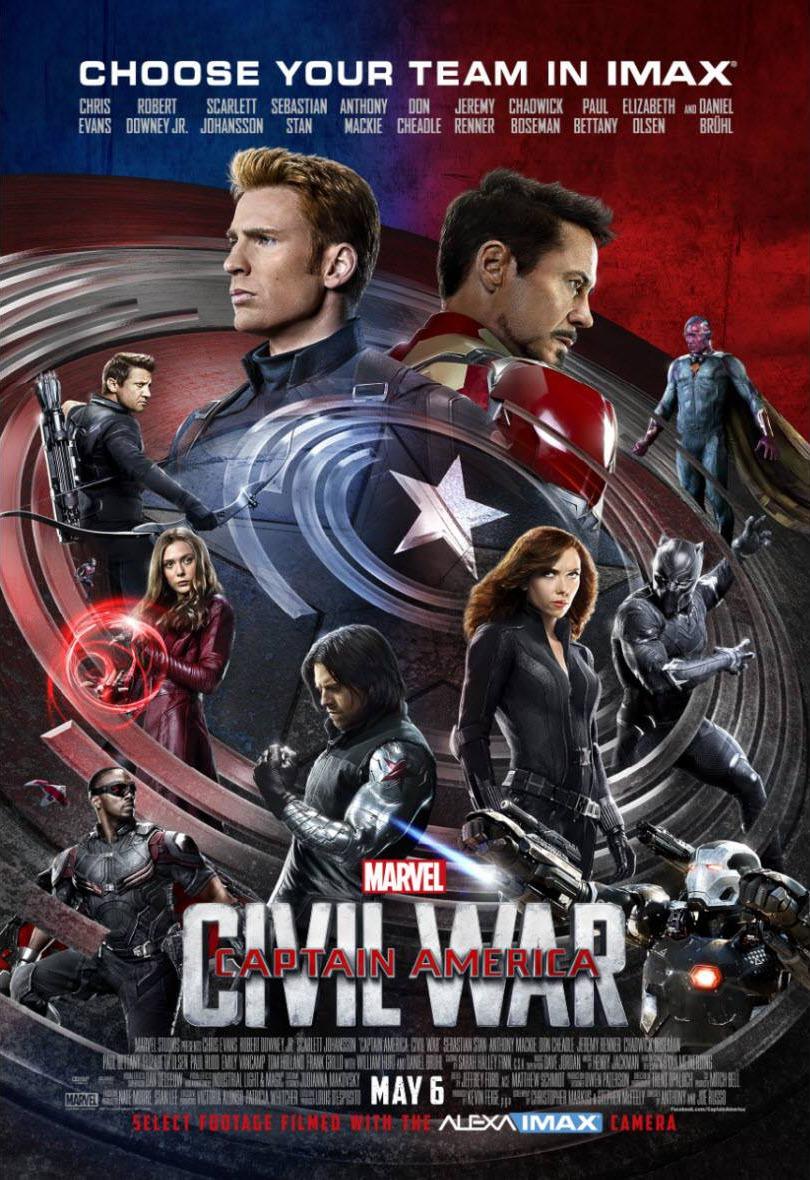 captain_america_civil_war_ver18_xlg
