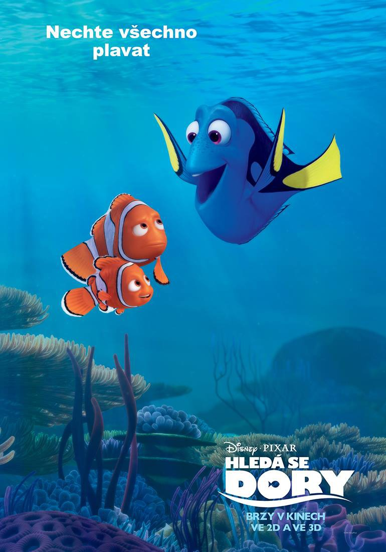 finding_dory_ver10_xlg