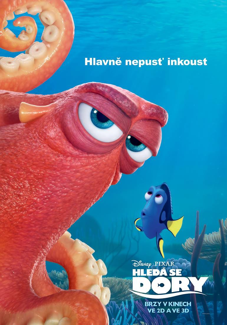 finding_dory_ver11_xlg
