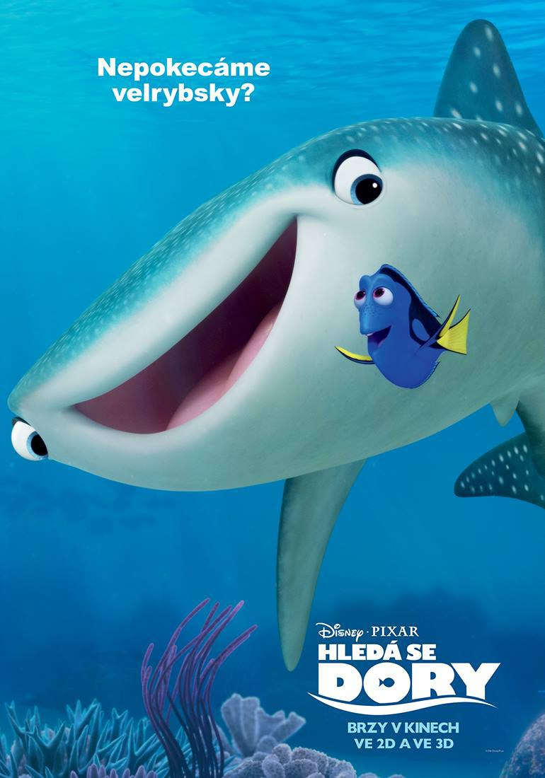 finding_dory_ver13_xlg