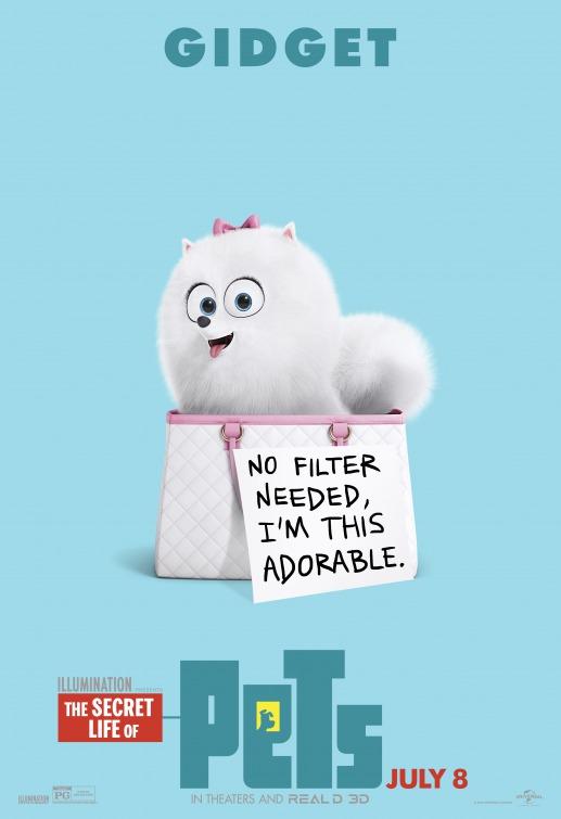 secret_life_of_pets_ver8