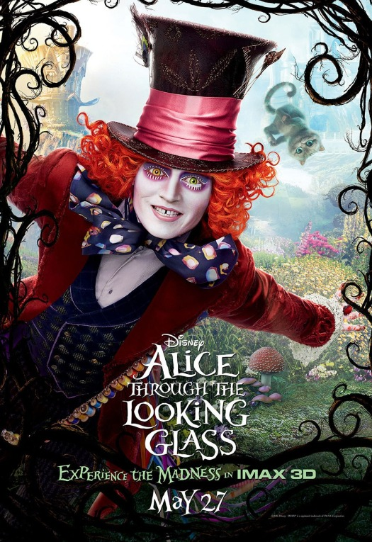 alice_through_the_looking_glass_ver23_xlg