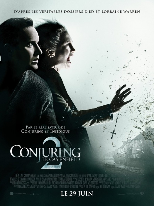 conjuring_two_ver3_xlg