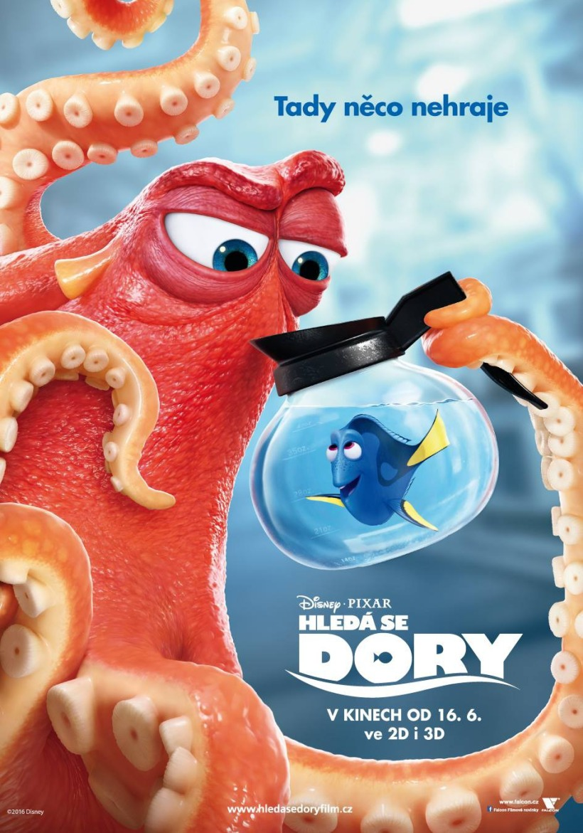 finding_dory_ver16_xlg