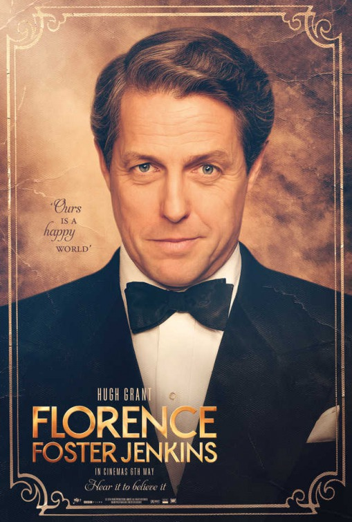 florence_foster_jenkins_ver2