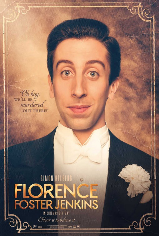 florence_foster_jenkins_ver4