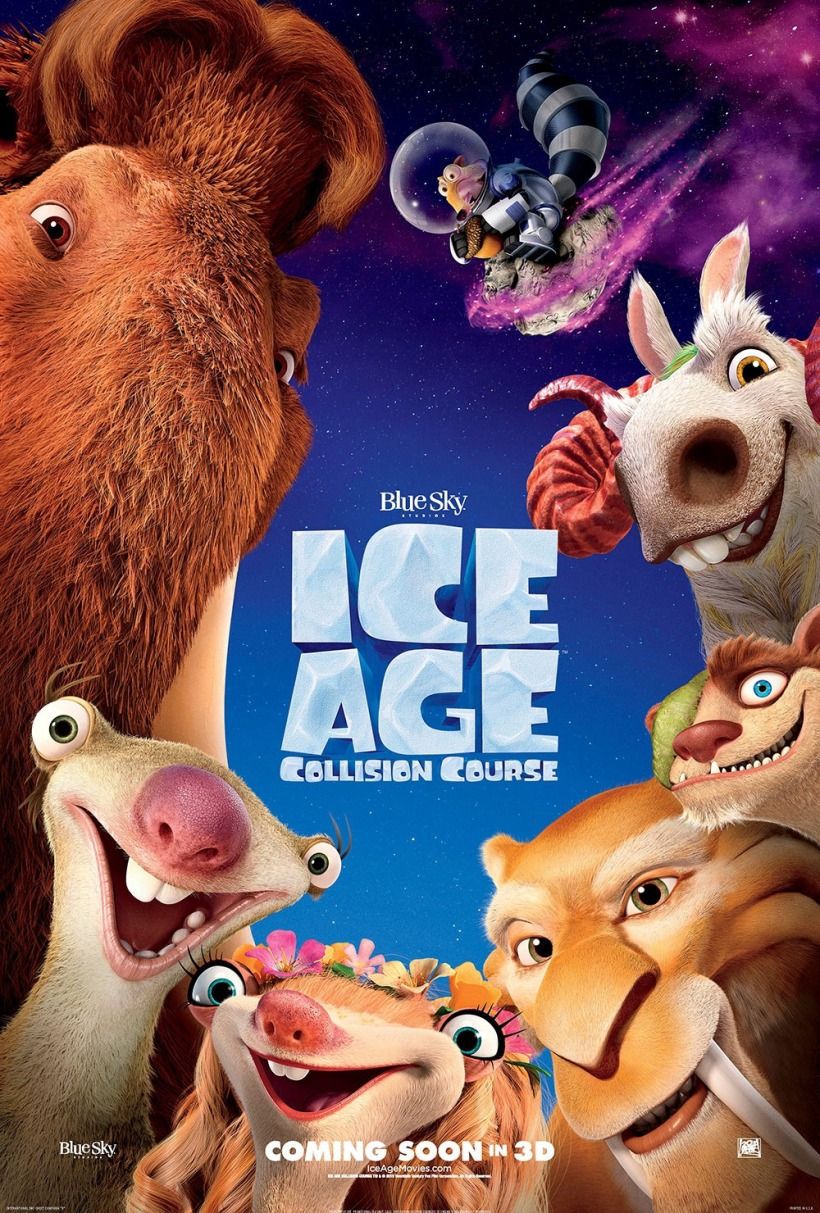ice_age_five_ver8_xlg
